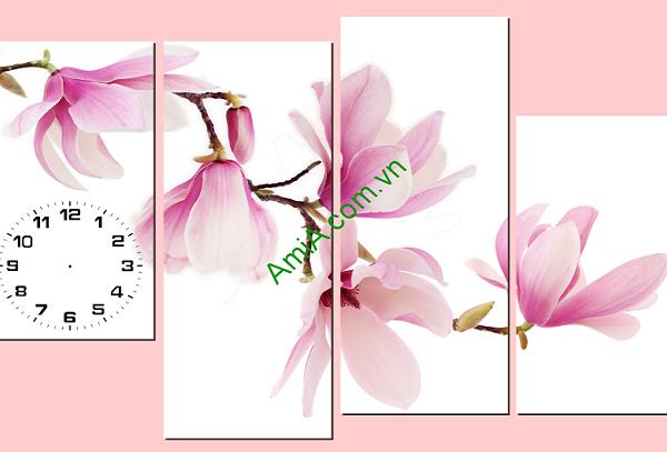 tranh-hoa-ghep-treo-phong-khach-dep-hien-dai-amia217
