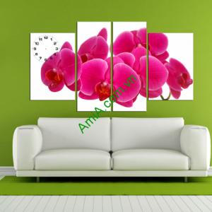tranh-hoa-phong-lan-do-treo-phong-khach-dep-sang-trong-amia200