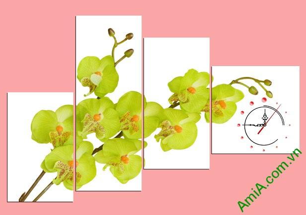 Tranh-treo-phong-khach-lan-vang-ghep-bo-amia260