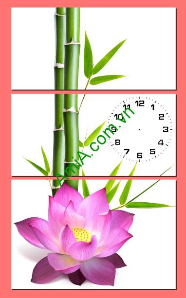 bo-tranh-phong-khach-sen-truc-amia-238-hop-tuoi-mao