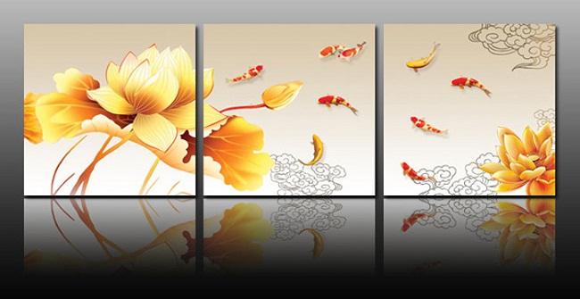 tranh-treo-phong-khach-tang-vuong-khi02