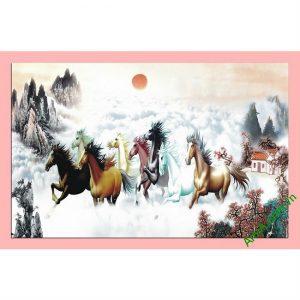 Tranh-ma-dao-thanh-cong-treo-phong-khach-mot-tam-amia-379-00