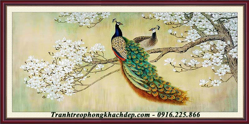 Hinh anh tranh doi chim khong tuoc bo khung mot tam AmiA 1100