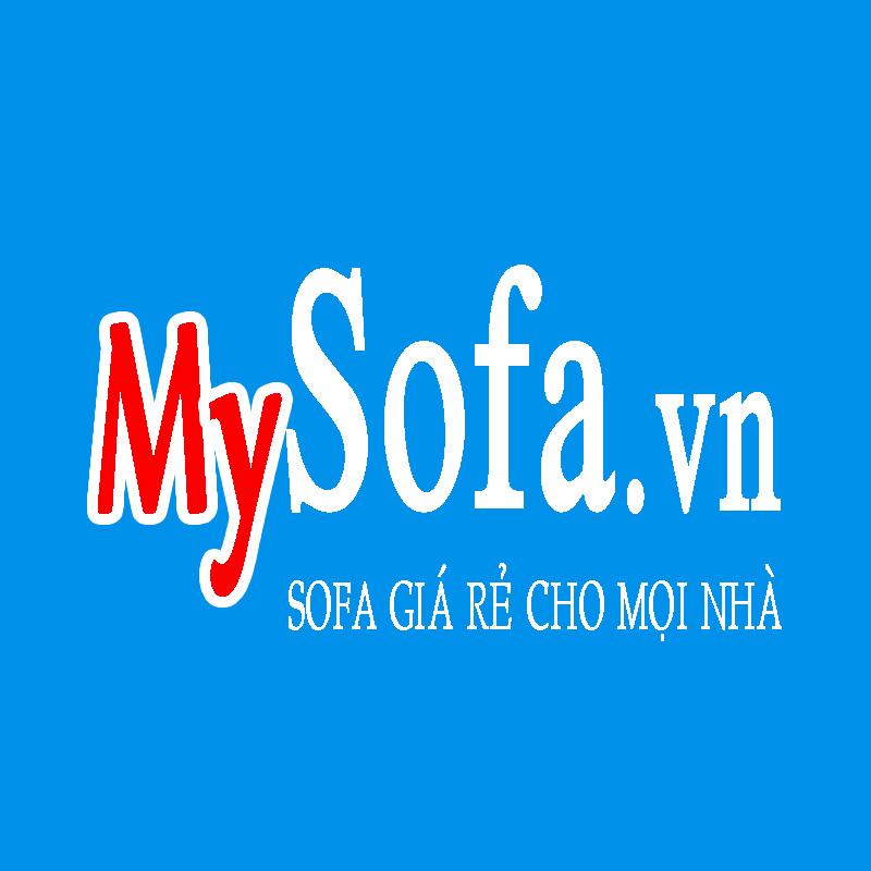 Cửa hàng Sofa giá rẻ